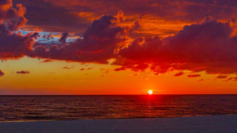 Sunset 1-3790.jpg