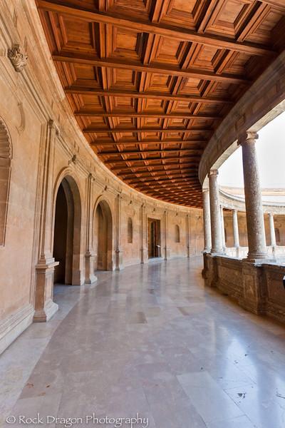 alhambra-53.jpg