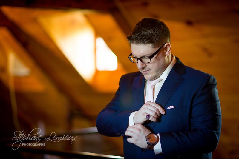 stephane-lemieux-photographe-mariage-montreal-20190608-056.jpg