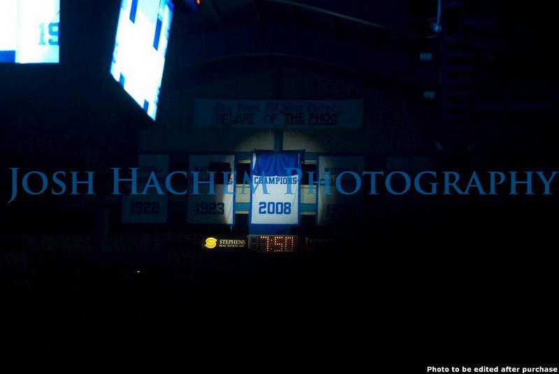 11.18.2008 KU v FGCU (19).jpg