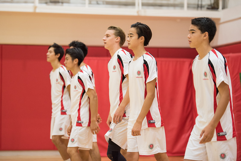 YIS HS Boys Volleyball 2015-16-9284.jpg