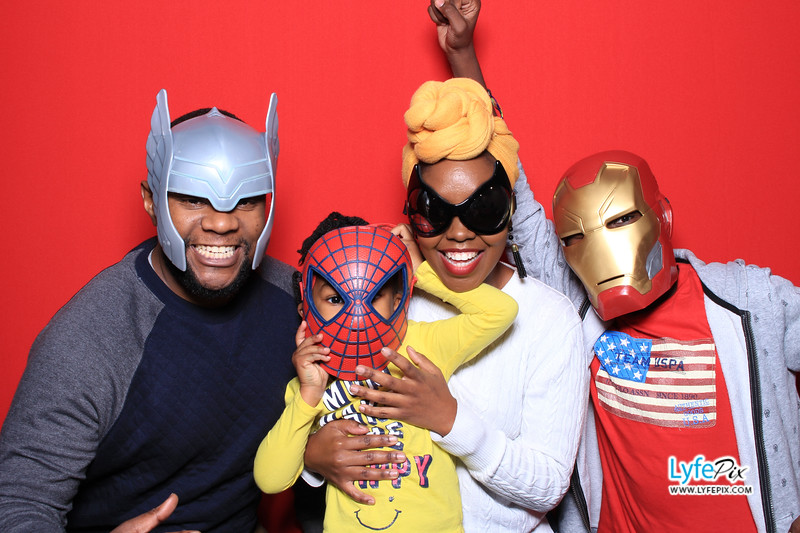 eastern-2018-holiday-party-sterling-virginia-photo-booth-1-135.jpg