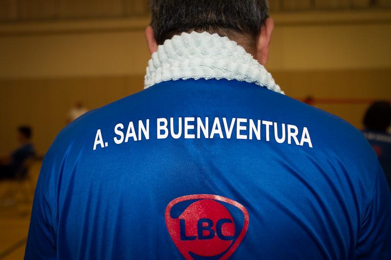 OLFBC-League-40.jpg