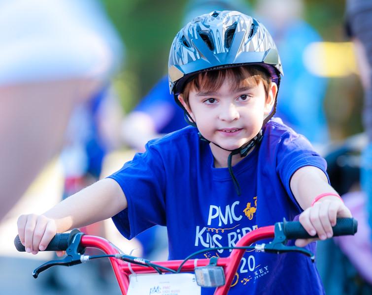 2019 PMC Canton Kids Ride-2131.jpg