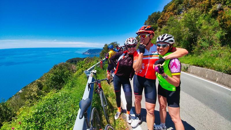 2019 Italy Cycling Trip-121.jpg