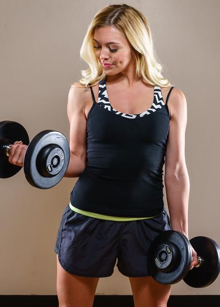 Save Fitness Posing-20150207-072.jpg