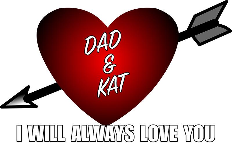 Kat & Dad.jpg