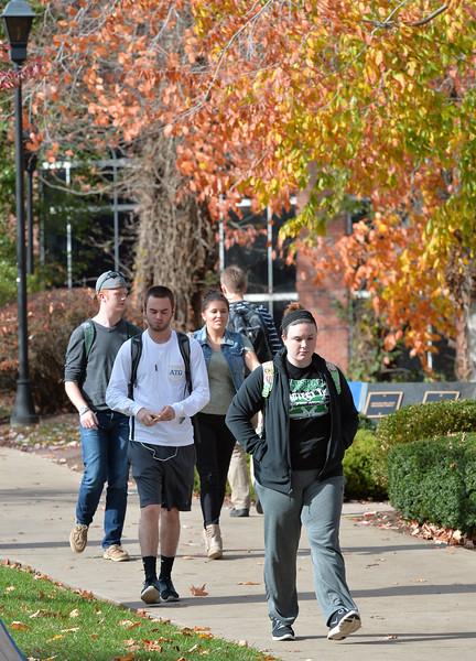 campus3179.jpg