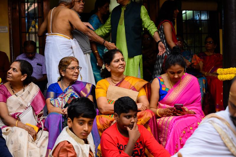 2019-12-Ganesh+Supriya-4645.jpg