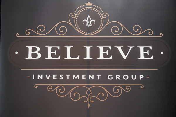 Believe Investments Jan 2021