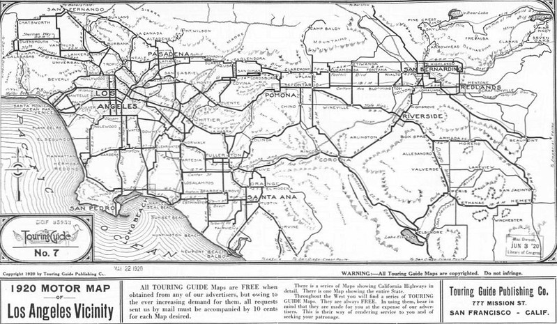 1920-CityCentertoRegionalMall-xxiii.jpg