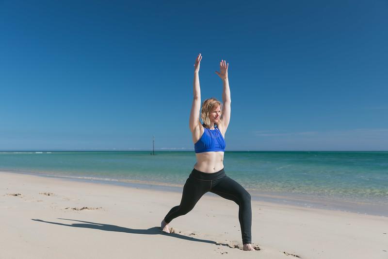 18 Katie Bray Beach Yoga.jpg