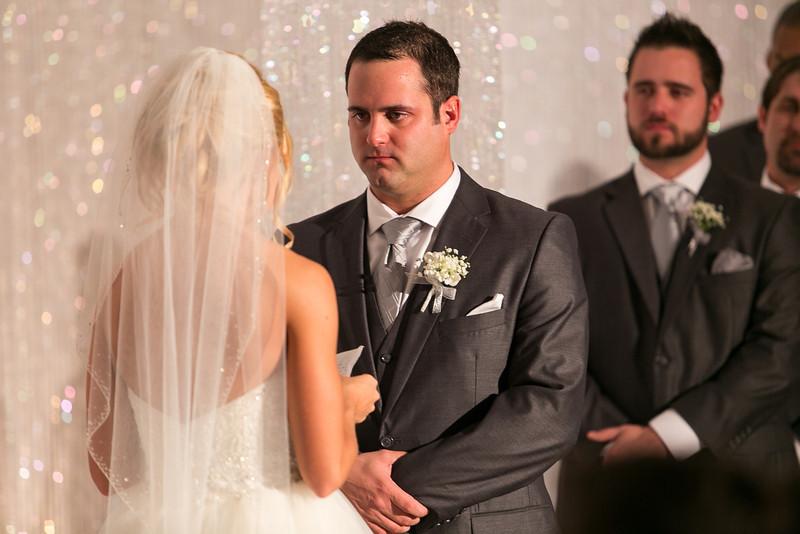 wedding-photography-416.jpg