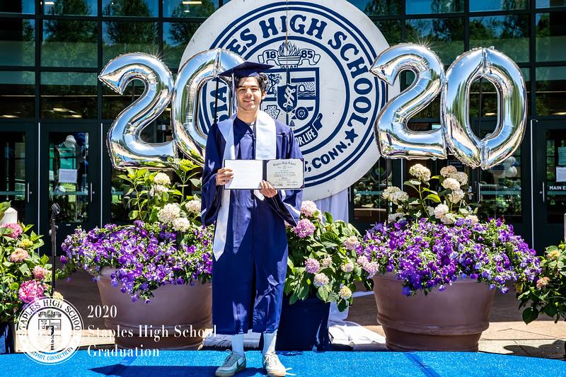 2020 SHS Graduation-0428.jpg