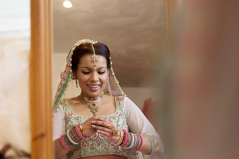 Rima & Anish (23).jpg
