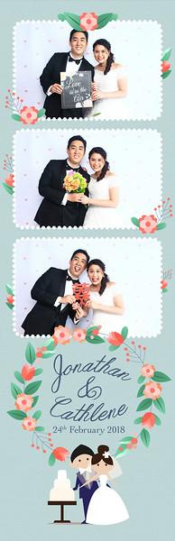 Vivid-with-Love-Wedding-of-Jonathan-&-Cathlene-30.jpg