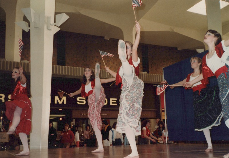 Dance_2678.jpg
