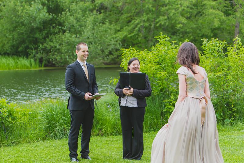 Ismael & Aida - Central Park Wedding-18.jpg