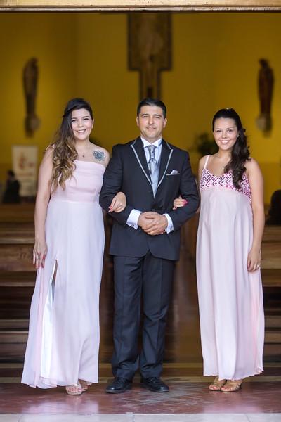 Matrimonio Marta & Marcos_ALTA_042.jpg