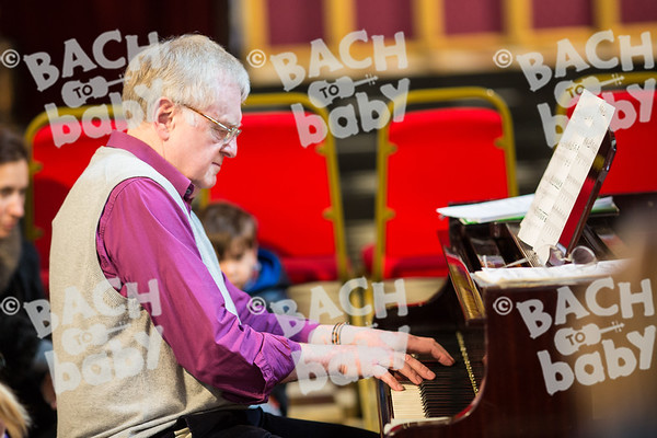 Bach to Baby 2018_HelenCooper_Kensington-2018-03-21-22.jpg