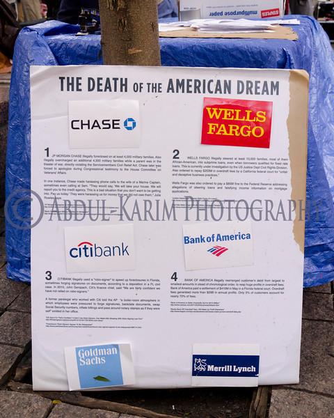 Occupy Wall Street0056.JPG