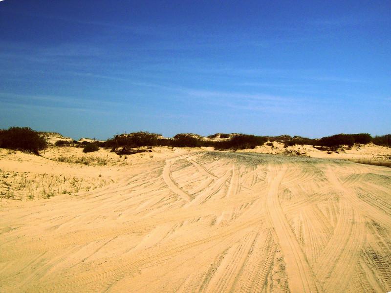 Outer Banks Corolla (143).jpg