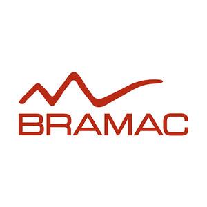 bramac-yan-photography.jpg