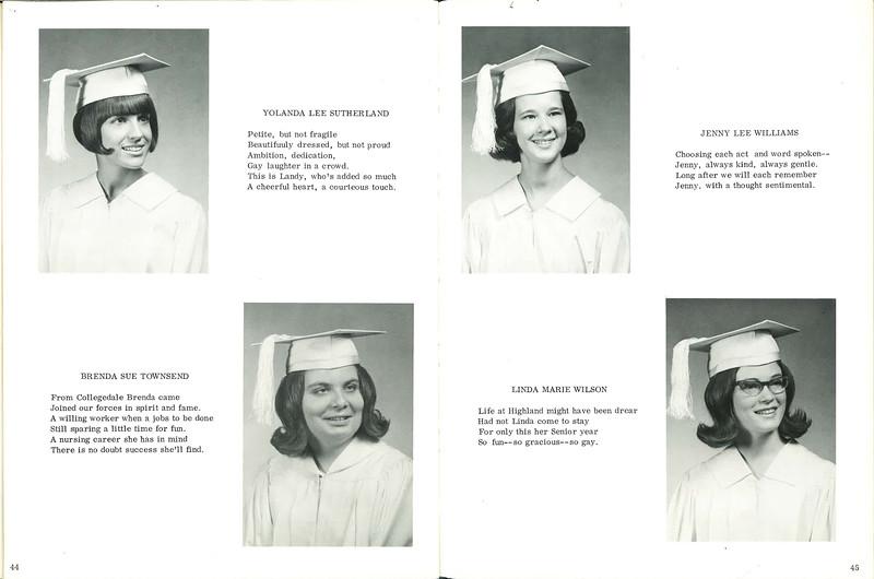 1968 ybook__Page_24.jpg