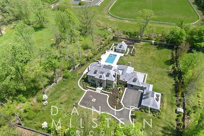 25 Richmond Hill Rd aerials