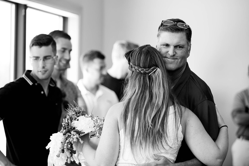 20180810_Mike and Michelle Wedding Rehearsal Documentary_Margo Reed Photo_BW-14.jpg
