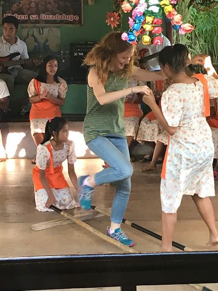 2018 Philippines Retreat Slideshow