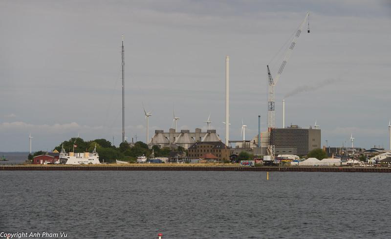 Copenhagen August 2014 034.jpg