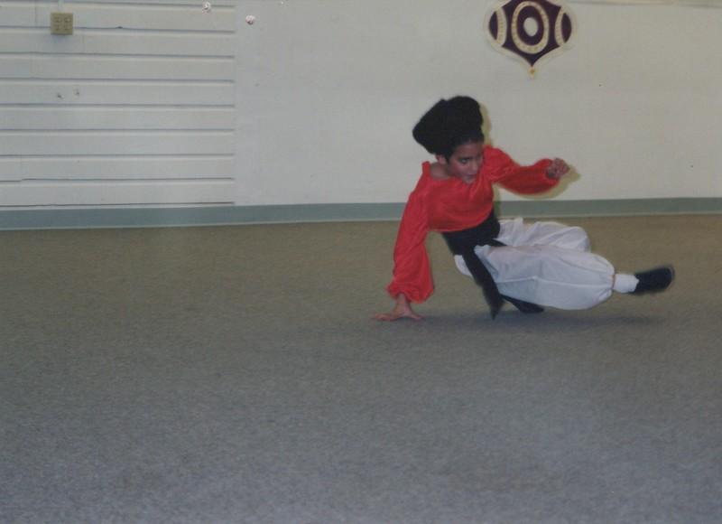 Dance_1586.jpg