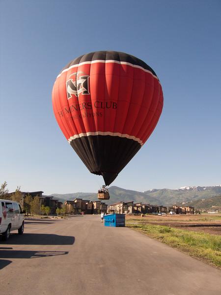 Balloon-(06-2006)-_008.jpg