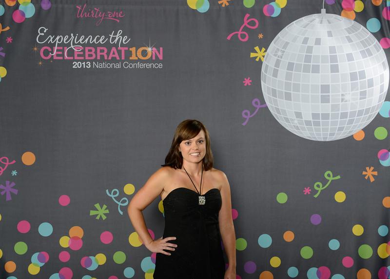 NC '13 Awards - A1 - II-388.jpg