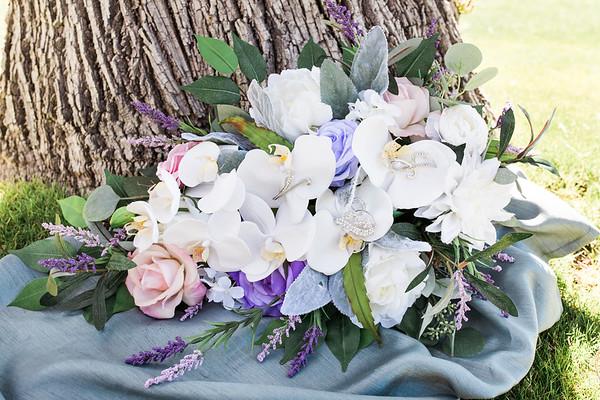 Gabes Floral