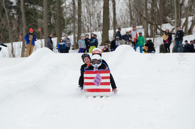 Carnival-Sunday-2014_Snow-Trails_0382.jpg