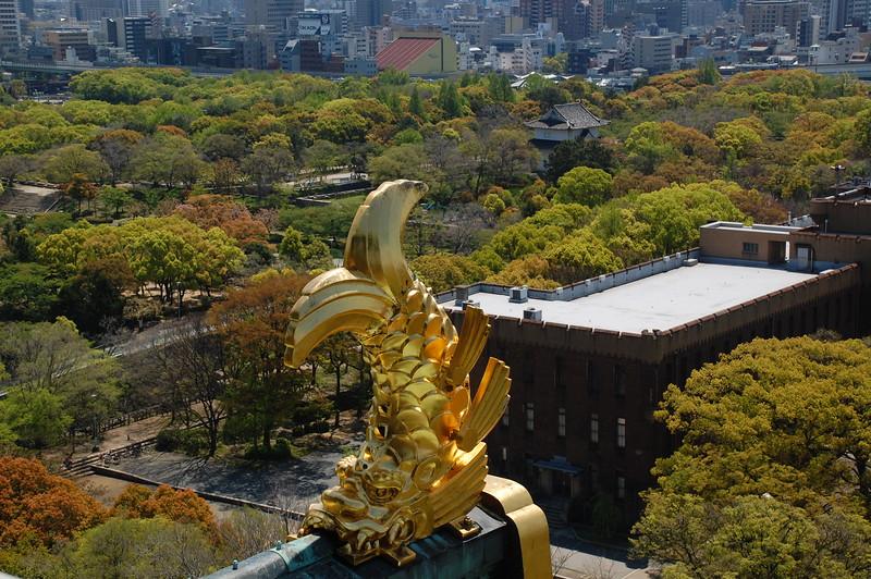 27-Japan10_2199.JPG