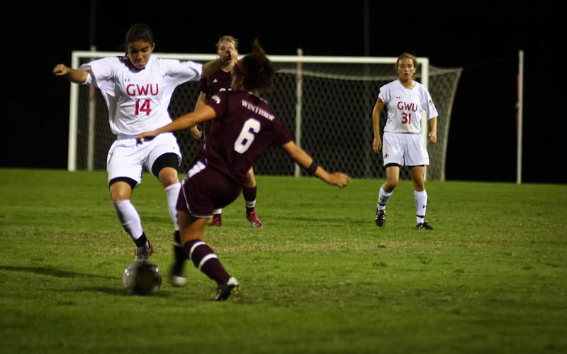W. Soccer vs. Winthrop_09-27-2011_-53.jpg