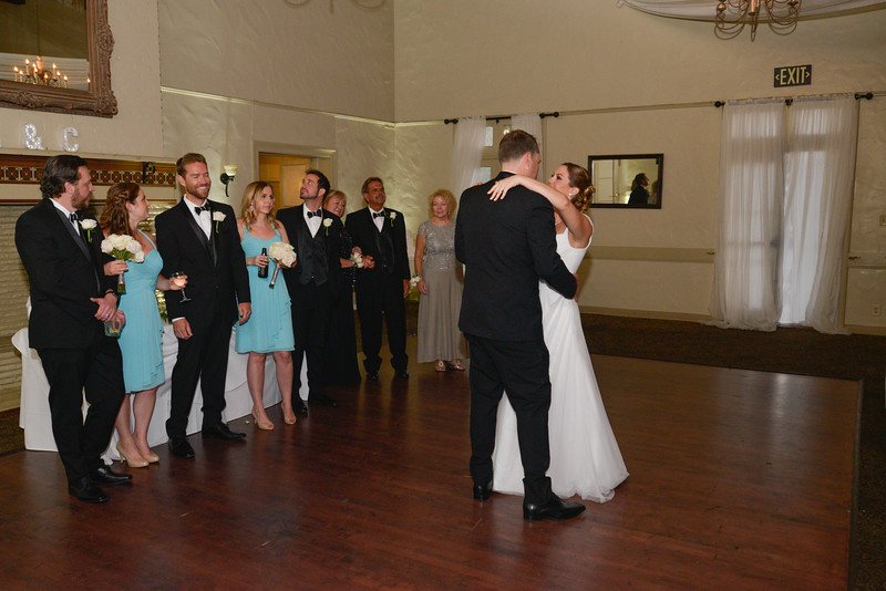 Laura_Chris_wedding-335.jpg