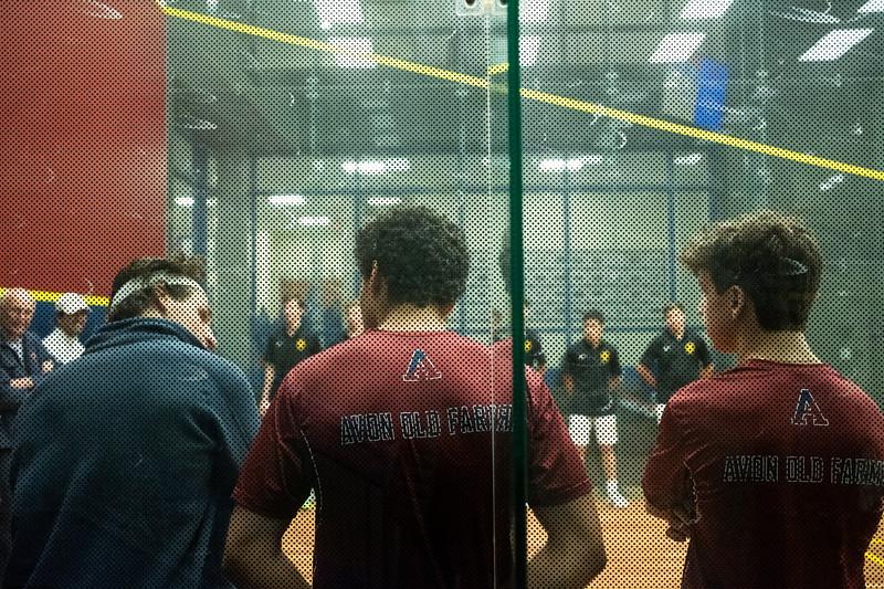 20190105-squash-seshu-001.jpg