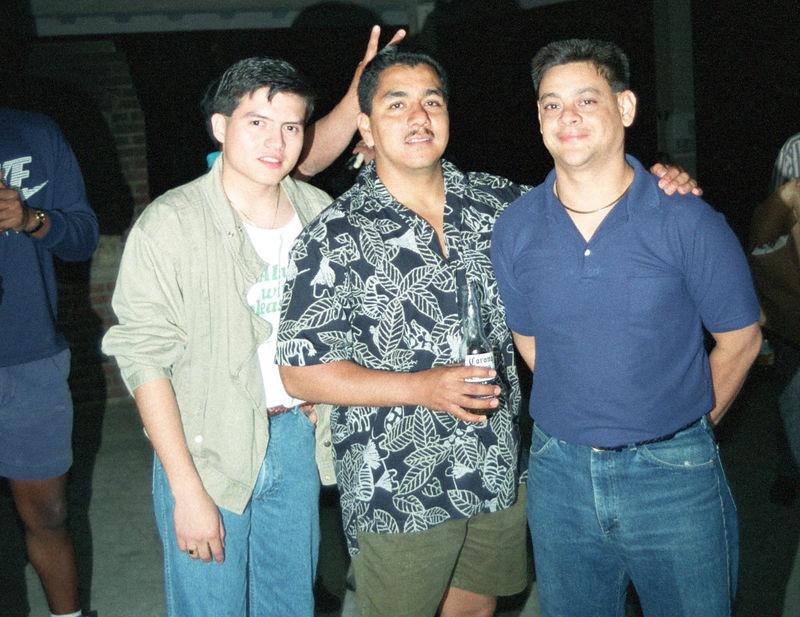 1992 06 06 - Latin Club BBQ 23.jpg