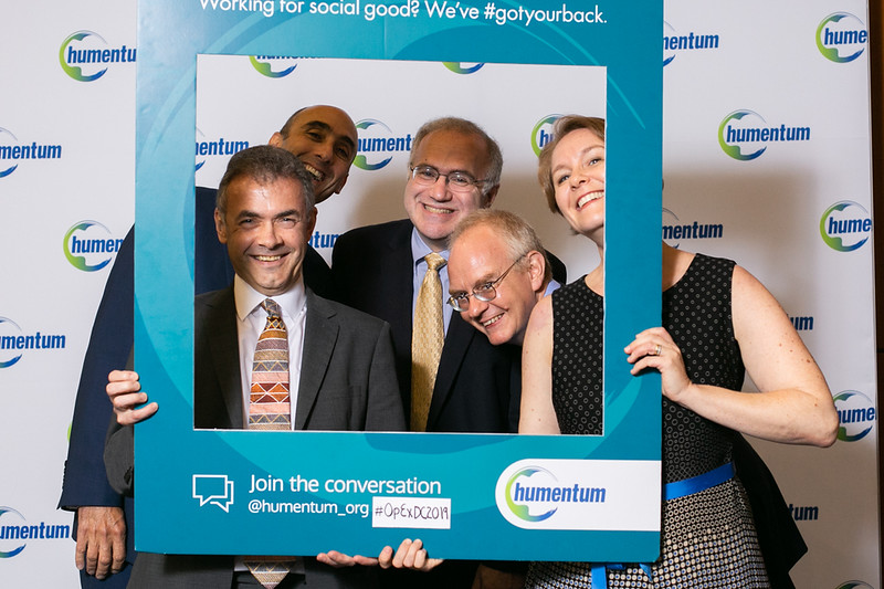 Humentum Annual Conference 2019-2944.jpg