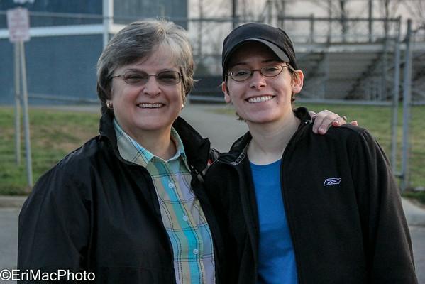 2014-04-13 Ashburn Half-Marathon