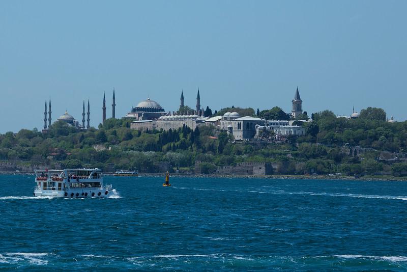 150510-122140-Turkey-3870.jpg