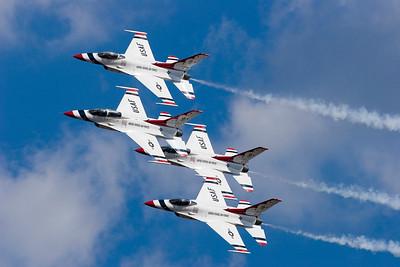 2005 Westfield MA Airshow