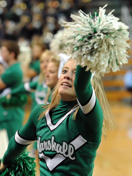 cheerleaders6064.jpg