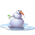 pool-snowman-icon.png