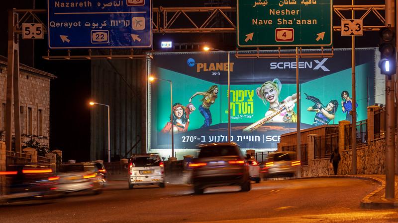 02-03-20-Huge-Yes-Haifa-Big (16 of 26).jpg
