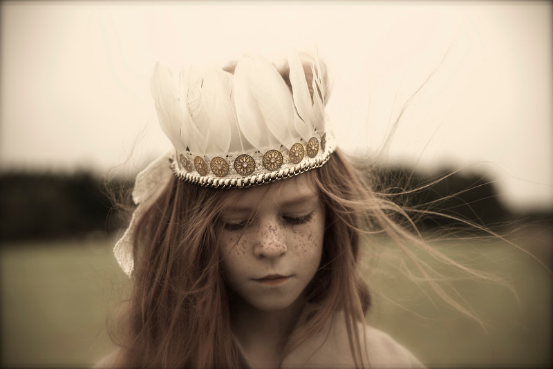 Wimsical Fairy Liv
